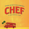 Chef (Original Motion Picture Soundtrack) - Various Artists