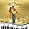Romancing the Legend Veer Zaara Instrumental