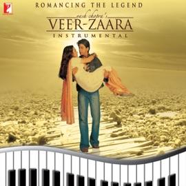 Tum Paas Aa Rahe Ho Instrumental