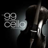 Various Artists - The 99 Most Essential Cello Masterpieces  artwork