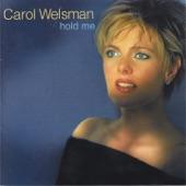 Carol Welsman - Les moulins de mon cœur