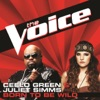 Born to Be Wild The Voice Performance Single