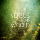 Versus The World - A Love Song for Amsterdam