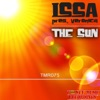 The Sun feat Veronica Single