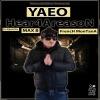 Hear4AreasoN feat Max B French Montana Single