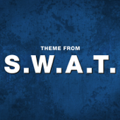 Theme from S.W.A.T.