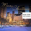 Merry Christmas - New York Jazz Lounge