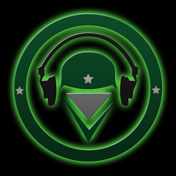 DJ Private Ryan's Podcast