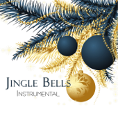 [Download] Jingle Bells (Traditional Guitar Version) MP3