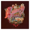 Roger Glover And Guests - Dreams of Sir Bediviere