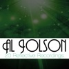 20 Reflective Recordings, Al Jolson