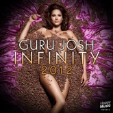 Infinity 2012 (Remixes)