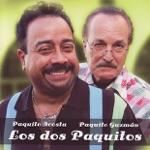 Paquito Acosta & Paquito Guzmán - Los Paquitos