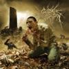 Cattle Decapitation - Monolith of Inhumanity Album
