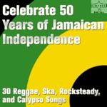 Bob Marley & The Wailers - Thank You, Lord