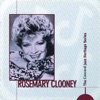 The Concord Jazz Heritage Series Rosemary Clooney