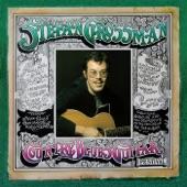 Stefan Grossman - Moon Goin' Down