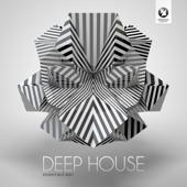 Armada Presents Deep House Essentials #001