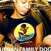 Urban Family Dog : Podcast