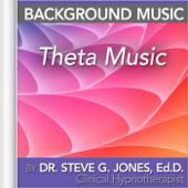 Theta Music