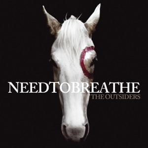 NEEDTOBREATHE - Something Beautiful