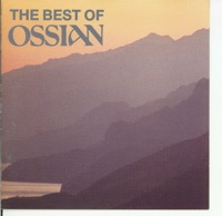 The Best of Ossian by Ossian on Apple Music