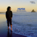 Papon The Story So Far - Papon