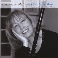 The Home Ruler by Catherine McEvoy on Apple Music