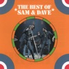 The Best of Sam Dave