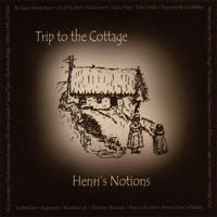 Trip to the Cottage by Henri's Notions on Apple Music