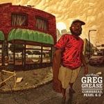 Greg Grease - I Still Love H.E.R. (feat. Lizzo)