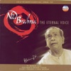 Nad Bramha - Eternal Voice, Vol. 1 & 2 (Live at the Queen Elizabeth Hall, London) [1997]
