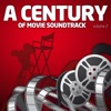 A Century Of Movie Soundtracks - Schindler's List