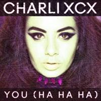 You (Ha Ha Ha) - EP Mp3 Download