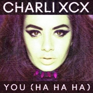 You (Ha Ha Ha) - EP Mp3 Download