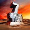 7 merveilles de la musique : The Hot Kings - The Hot Kings & Gérard Messonnier