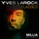 Yves Larock - Rise Up (feat. Jaba)