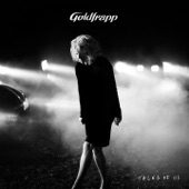 Goldfrapp - Alvar