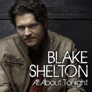 All About Tonight - Single Mp3 Download