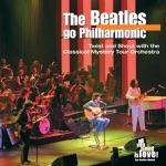 The Beatles Go Philharmonic