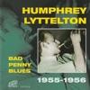 The Glory Of Love  - Humphrey Lyttelton