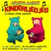 Nederlandse Kinderliedjes - Belle En De Kinderliedjes Band