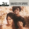 20th Century Masters The Millennium Collection Best of Diana Ross The Supremes Vol 1