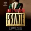 Private (Unabridged) AudioBook Download