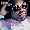 CeeLo Green - F**k You (Le -le Vania Remix) [Bonus Track]