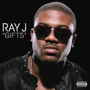 Gifts Mp3 Download