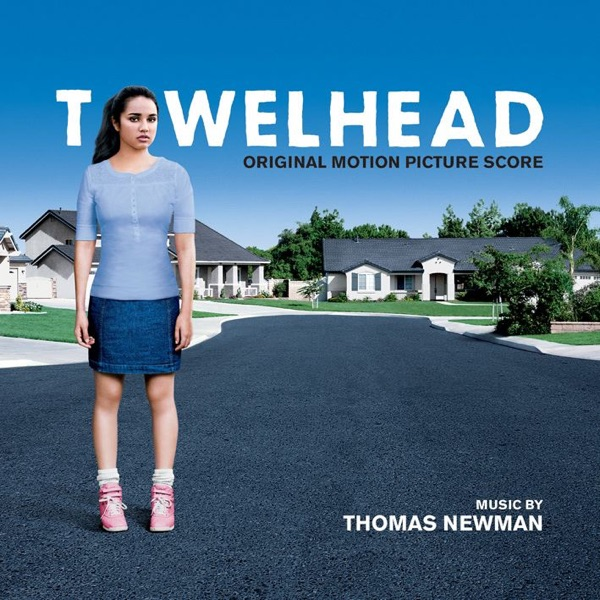 Towelhead (Original Motion Picture Score)