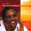 The Way to Peace Vol 1