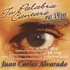 Juan Carlos Alvarado - Salmo 5