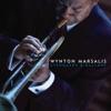 Reflections  - Wynton Marsalis